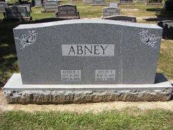 Arthur Eugene Gene Abney