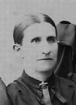 Margaret M Brewer