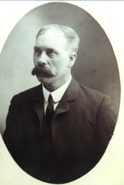 Malcolm Campbell