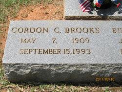 Billie <i>Hardy</i> Brooks