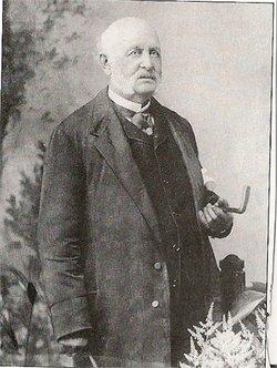 Franklin Hughes Delano