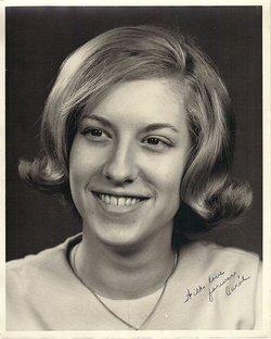 Carolyn Sue Susie <i>Hinds</i> Lindsey