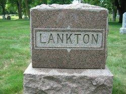 Gertrude May <i>Smith</i> Lankton