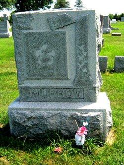 Besse M Murrow