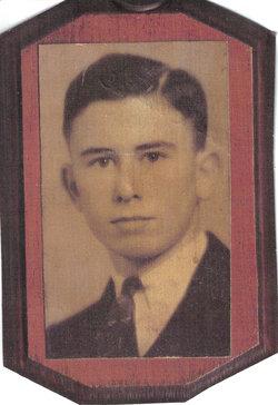Wayne Francis Amick