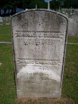 Charles E. Tucker