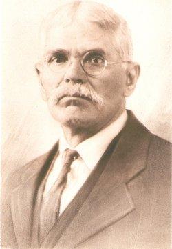 Konstanty Chmielnicki