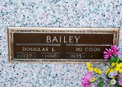 Douglas L. Bailey