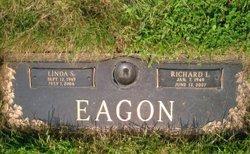 Linda S. <i>Bowen</i> Eagon