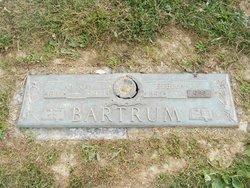 Aaron Bartrum