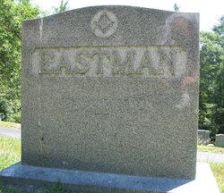 Julette Eastman