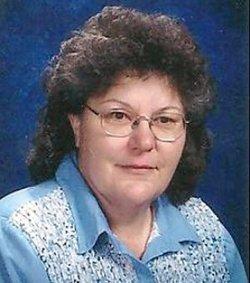 Cynthia Kaye Cindy <i>Kraft</i> Burns