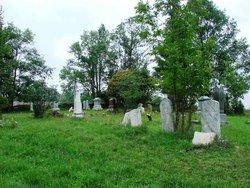 Bolles Cemetery