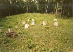 Standifer Cemetery