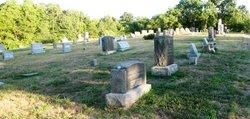 Akard Cemetery