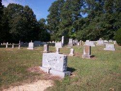 Garretts Chapel Cemetery