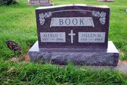 Helen Magdalena <i>Jacoby</i> Book