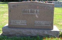 Lewis Clinton Bilbee