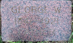 George Washington Decker
