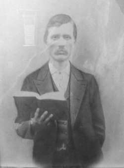 Samuel D. Tipton