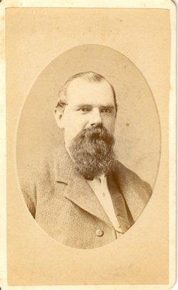 Henry Astor