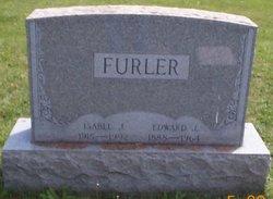 Edward J Furler