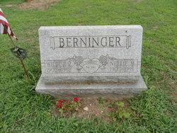 Wilbur Z. Berninger