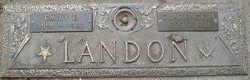 Clarence H. Landon