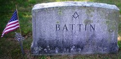 Adelaide <i>Peck</i> Battin