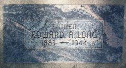 Edward A Long