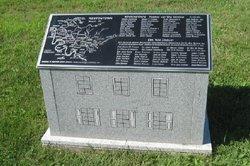 Kentontown Cemetery