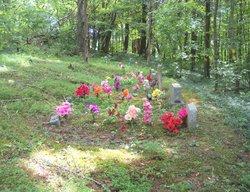 Ball Cemetery
