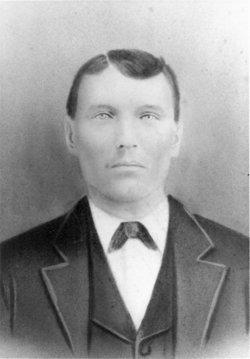Alexander Lee Linn