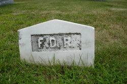 Fran�ois Francis Ropp