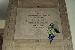 Florencio Harmodio Arosemena Guillen