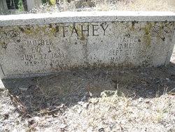 Eva Josephine <i>Reeves</i> Fahey