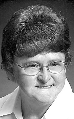 Norma L. <i>Hanlin</i> Angus