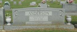 Keller Miller Anderson