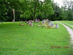 Corder Cemetery
