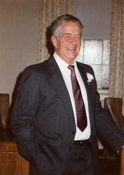 Joseph Harris Stonestreet, IV