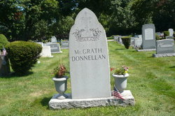 Delia A. <i>King</i> Donnellan