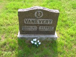 George Van Every