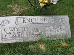 Ronald Ron English