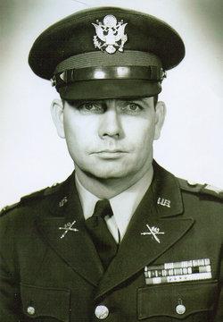 John Monroe, Jr