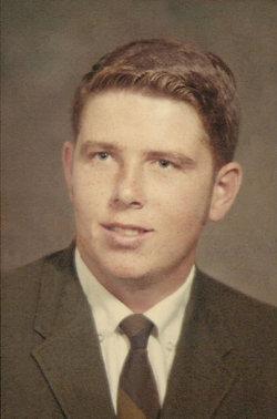 Dennis L. Droegemeier