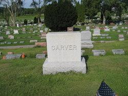 Frances Almira <i>Porter</i> Carver