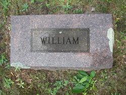 William Froehlich