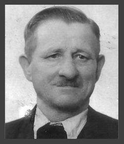 Friedrich Christian Wilhelm Fritz Harborth