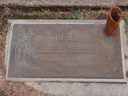 Margaret Helene Bell