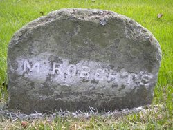 M Roberts